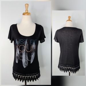 """Maurices 